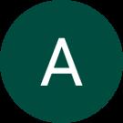 Andrew AhSan Avatar